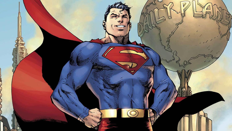 به مناسبت هشتاد سالگی سوپرمن؛ یک ابرقهرمان به معنای واقعی کلمه