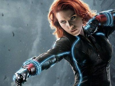 فیلم Black Widow روایتگر حضور ناتاشا در دیگر فیلمهای Marvel Cinematic Universe است