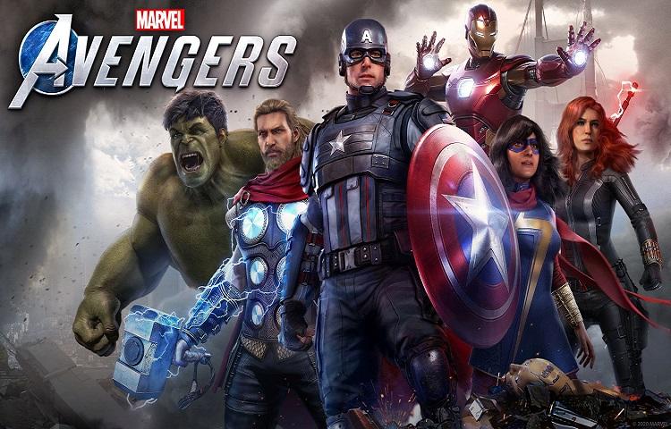 Marvels Avengers بیشتر از 100 قابلیت متمایز را در زرههایش تعبیه خواهد کرد!