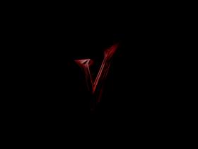 از نماد و نام دنبالهی فیلم «ونوم» رونمایی شد؛ Venom: Let There Be Carnage
