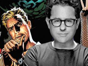شبکهی HBO سریالی را براساس گروه Justice League Dark آماده خواهد کرد