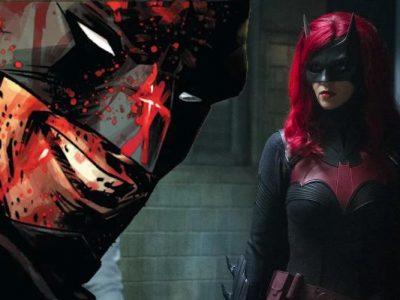 سریال Batwoman بزرگترین راز شوالیهی تاریکی را برملا میکند