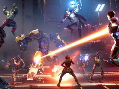 احتمالا برای بازی Marvel's Avengers بهصورت تکنفره به اتصال اینترنت نیاز داشته باشید