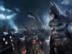 احتمالا بازی بعدی بتمن با عنوان Gotham Knights معرفی میشود