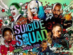 بازی بعدی استودیو Rocksteady عنوانی اقتباسی از Suicide Squad خواهد بود