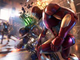 تاریخ پخش برنامه بعدی War Table و زمانبندی نسخههای بتا بازی Marvel's Avengers مشخص شد