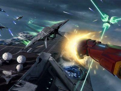 تریلر زمان عرضه بازی Marvel's Iron Man VR به نمایش درآمد