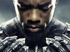 چادویک بوزمن، بازیگر فیلم Black Panther، در سن ۴۳ سالگی درگذشت