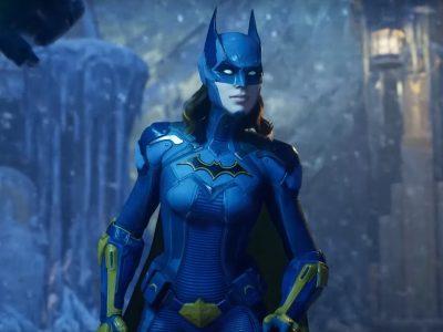 مرگ بتمن !؟ | همه چیز درباره داستان بازی Gotham Knights