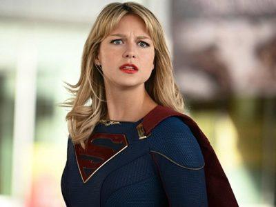 فصل ششم، آخرین فصل سریال Supergirl خواهد بود