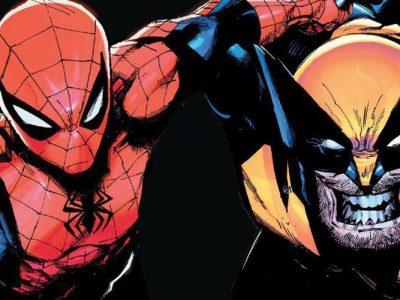 بدون ولورین، مرد عنکبوتی حتی به دنیا هم نمیآمد!