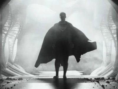 تریلر جدید فیلم Justice League به کارگردانی زک اسنایدر بهنمایش درآمد