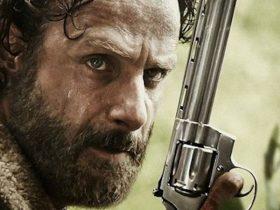 منتظر اسپین آفهای بیشتری از سریال The Walking Dead باشید، بهعلاوه یک نسخه انیمیشنی