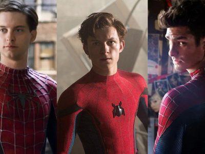اسپایدرمن و فراتر از آن: همه چیز درباره فیلم Spider-Man 3 در دنیای سینمایی مارول