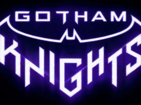 بازی Gotham Knights یک بازی جهانباز خواهد بود