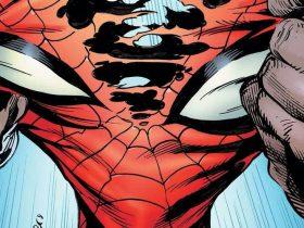 مرد عنکبوتی در سال ۲۰۲۱ متحول میشود! از لباس جدید تا شغل جدید پیتر پارکر