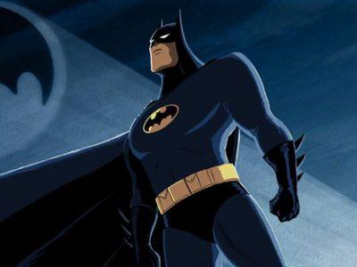 دنباله سریال Batman The Animated Series ساخته میشود