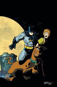 batman-scooby-doo-mysteries-1252475