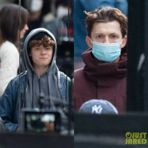 Harry-and-tom-holland