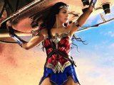 فیلم Wonder Woman 3 با کارگردانی Patty Jenkins ساخته میشود
