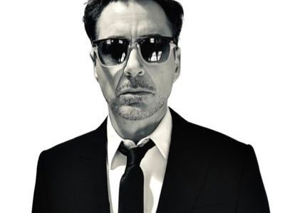 Robert-Downey-jr-in-DC