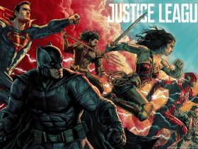 آیا Justice League زک اسنایدر در قالب کمیک ادامه پیدا میکند؟