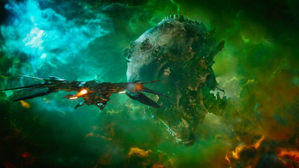 new-celestials-picture