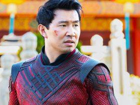 اولین تریلر فیلم Shang-Chi بهنمایش درآمد
