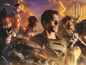 نقد فیلم Zack Snyder's Justice League | نقد فیلم جاسیتس لیگ زک اسنایدر