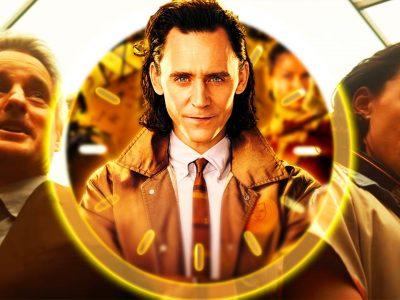 سریال Loki جهان مارول را بزرگتر میکند