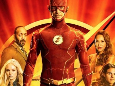 the_flash_s7