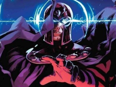 the_trial_of_magneto_header