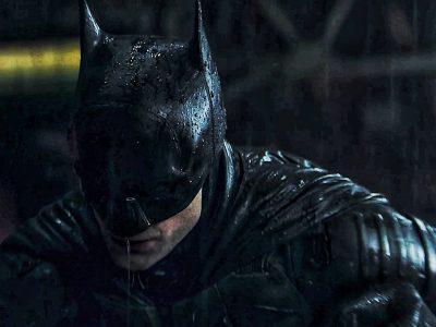 Warner Bros از بهترین Batman سینما میگوید