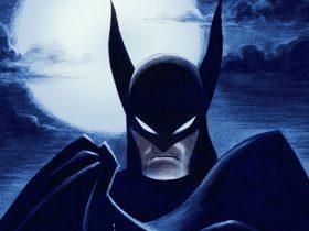 هرآنچه دربارهی سریال Batman: Caped Crusader میدانیم