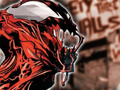 Carnage-HUmanity-End