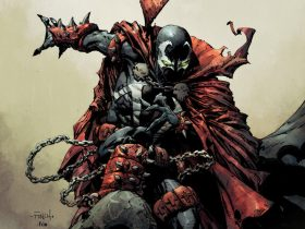 david-finch-king-spawn-cover