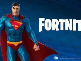 Beast Boy، Clark Kent و Armored Batman را چگونه در بازی Fortnite پیدا کنیم