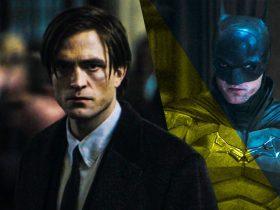 رابرت پتینسون و دستمزد چند میلیون دلاریاش برای The Batman