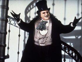 Penguin-Danny-DeVito