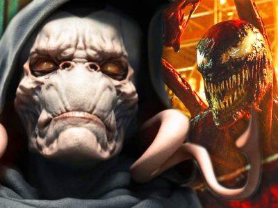 Thor 4 باعث یکی شدن جهانهای موازی مارول میشود؟