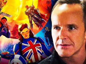 phil-coulson-what-if-mcu