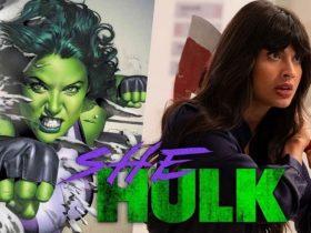 she-hulk-jameela-jamil_marvel-studios