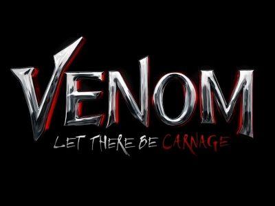 venom-2-logo
